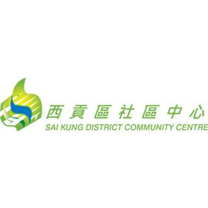skdcc.jpg